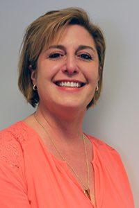 Joanne Borduas