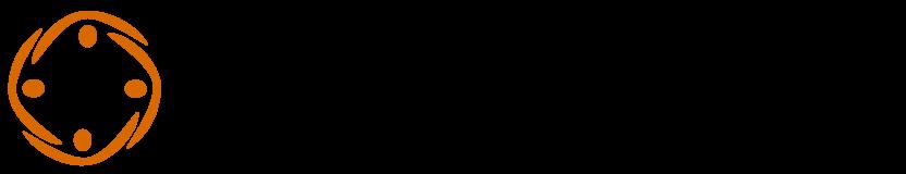 CHCACT-2x