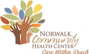Norwalk Community Health Center