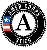 https://www.chcact.org/wp-content/uploads/2019/02/AmeriCorpsLogo-STICH-e1553175224187.png