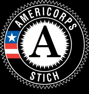 Americorps STICH