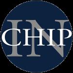 InCHIP Logo