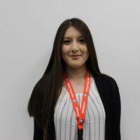 Breanna DeLeon 18-19