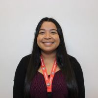 Heide Hernandez Jimenez, Southwest