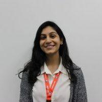 Rubina Bhura 18-19 (2)